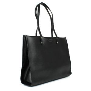 Laurige Louise Leather Handbag - Buchan Stationery