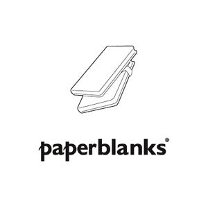 br-paperblanks